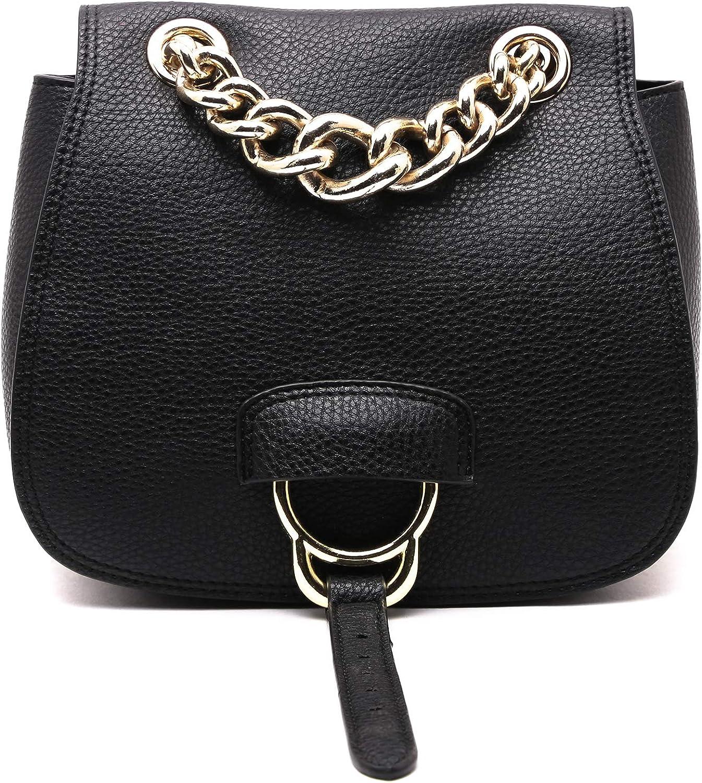 Crossbody Bag Handbag Shoulder Bags