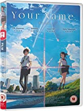 Your Name | USA Non-Compatible Product | Region - 2