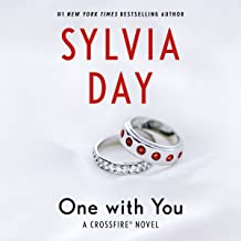 One with You: Crossfire Series, Book 5
