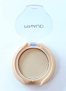 Amazon.es: Pinaud - Sombras de ojos / Ojos: Belleza