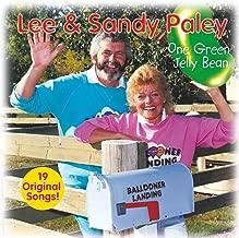 Best the green bag boogie Reviews