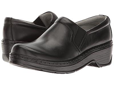 Klogs Footwear Naples Women