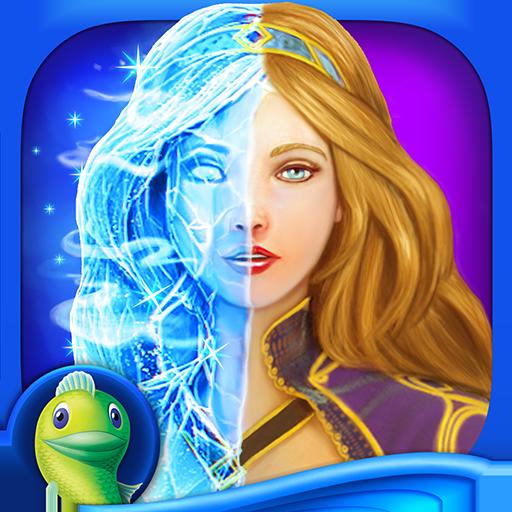 Living Legends: Frozen Beauty Colle…