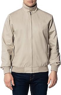 merc Men's The Harrington Jacket Coat