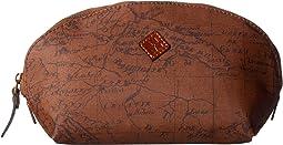 Signature Map