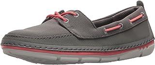 حذاء ستيب مارو ساند للسيدات من كلاركس