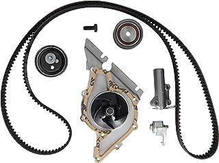 Suchergebnis Auf Für Auto Zahnriemen Mks Autoteile Zahnriemen Riemen Spannelemente Auto Motorrad