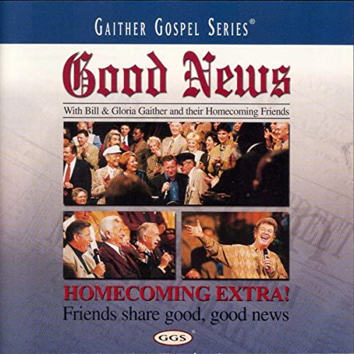 Thank You Jesus Good News Version By Stephen Hill Babbie Mason