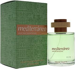 comprar comparacion Antonio Banderas Perfume 100 ml