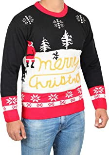 Best thundercats christmas sweater Reviews