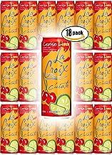 Best la croix lime cherry Reviews