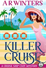 Best the mystery cruise trailer Reviews
