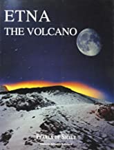 Etna the Volcano