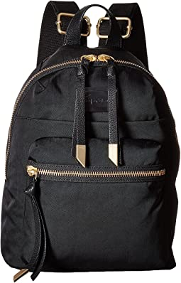 Fusion Nylon Backpack
