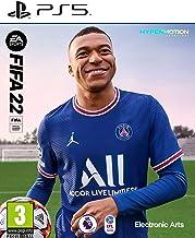 FIFA 22 Standard Plus Edition (PS5)