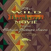 The Wild Thornberrys Movie Original Motion Picture Score