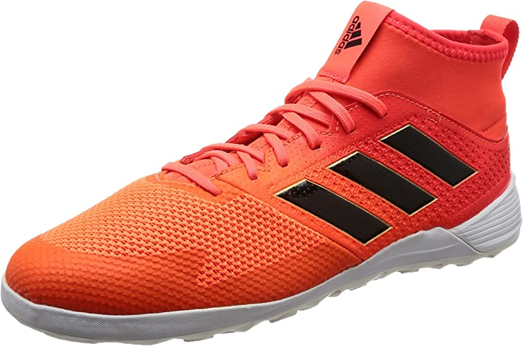 Adidas Ace Tango 17.3 in, Chaussures de Futsal Homme