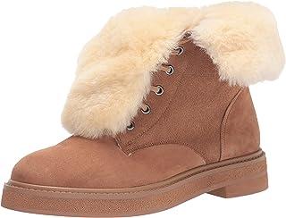 Aerosoles Women's Scoccia Fashion Boot