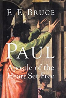 Best the apostle online free Reviews