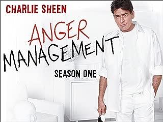 Best anger management tv episodes Reviews