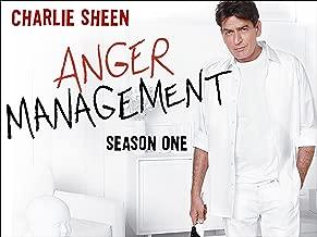 Anger Management Season 1