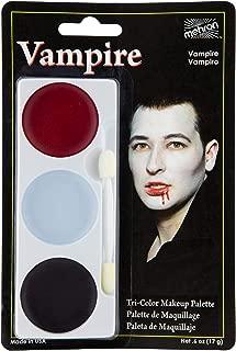 Best make up dracula Reviews