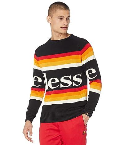 Ellesse Ponzano Sweater