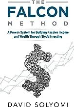 Best building wealth through reits Reviews