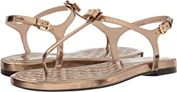 Cole Haan - Tali Mini Bow Sandal