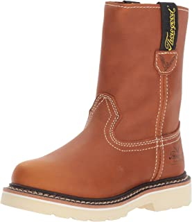 Thorogood Kids' Duke - Wellington Boot