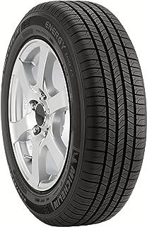 Michelin Energy Saver A/S All-Season Radial Tire - 195/65R15 91T