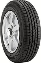 Best michelin radial x 195 65 r15 Reviews