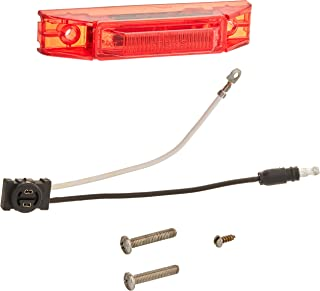 Truck-Lite (35001R) Marker/Clearance Lamp Kit