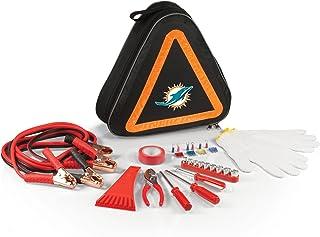 Kit de emergência para veículos da NFL Roadside