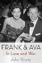 Frank & Ava: في حالة مطبوع عليه Love و الحرب