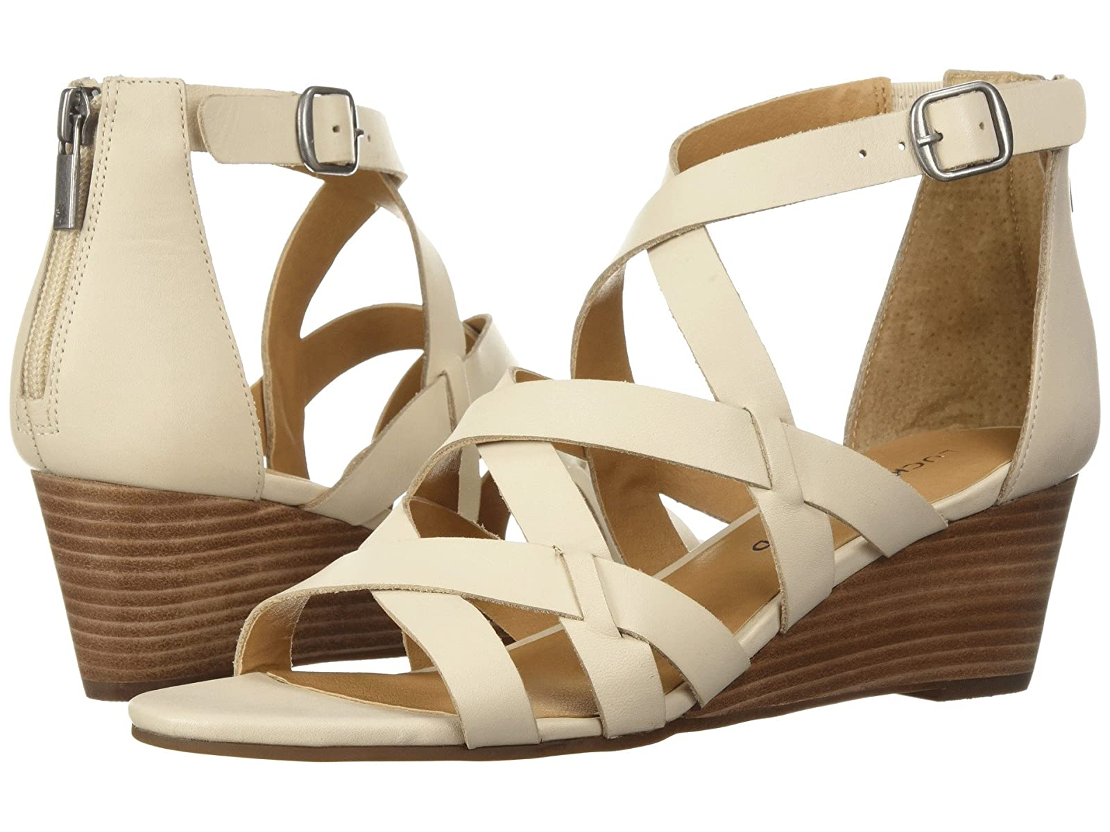 Lucky Brand JeweliaCheap and distinctive eye-catching shoes