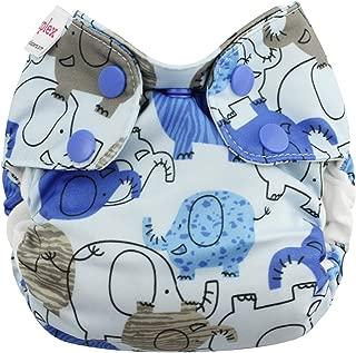 Best blueberry newborn cloth diapers Reviews