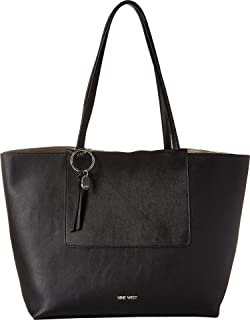 Nine West Women's Nylah Tote