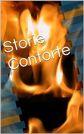 Storie Contorte