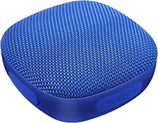 OSALADI 1 definir alto- falante fio Áudio Áudio Stereo Subwoofer Fio