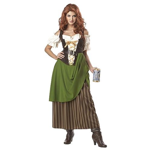 Halloween Costume 500.Medieval Renaissance Costumes Amazon Com