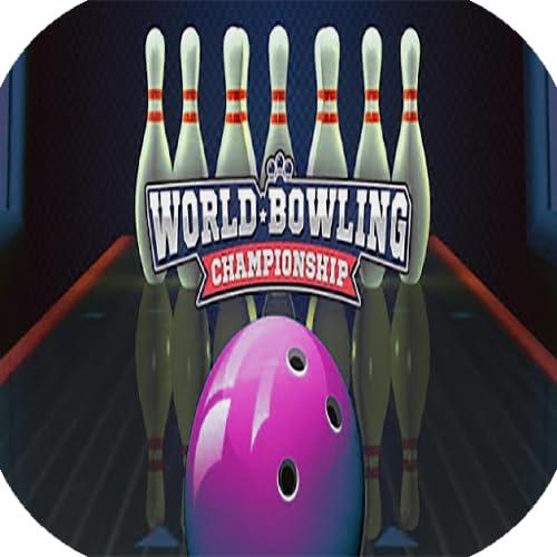 Monde Game Bowling Free