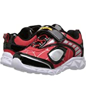 Spiderman™ Lighted Athletic (Toddler/Little Kid)