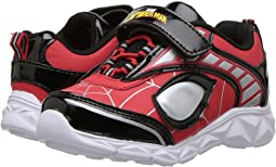 Favorite Characters - Spiderman™ Lighted Athletic (Toddler/Little Kid)