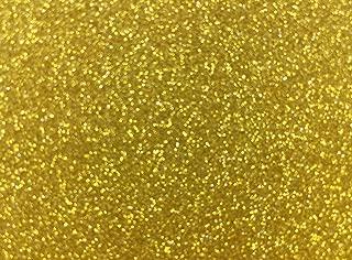 Best gold glitter paper Reviews