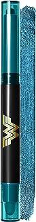 REVLON Wonder Woman 84 Collection Colorstay Glaze Stick, 875 Sapphire
