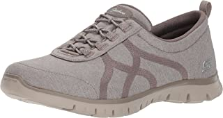 Skechers Womens 23462 Ez Flex Renew - Bright Days