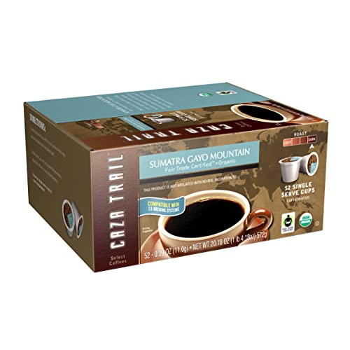 Indonesian Coffee Amazon Com