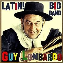 Latin! Big Band