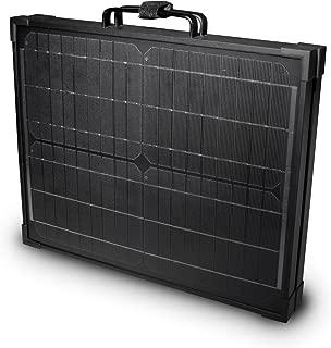 Best monocrystalline silicon solar panels Reviews